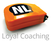 Loyal Coaching & Bike Fitting
